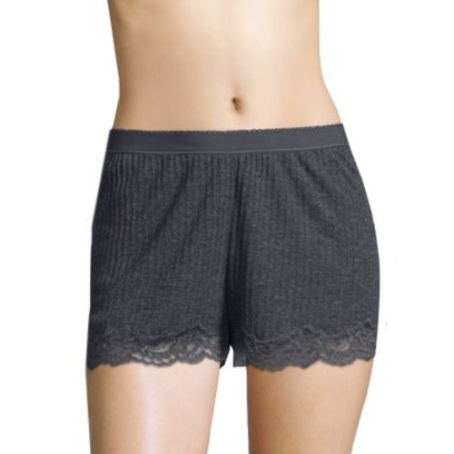 STELLA MCCARTNEY Lily Blushing Shorts