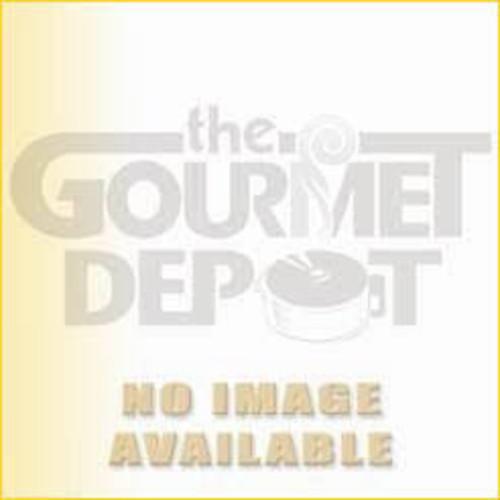 KitchenAid KCM0402GTF Gold Tone Filter