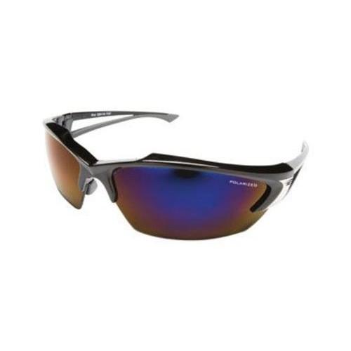 Edge Eyeware Edge Eyewear TSDKAP218 Khor Designer Safety Glasses