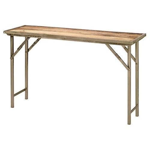 Liv Console Table