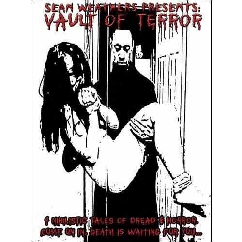 Vault of T...