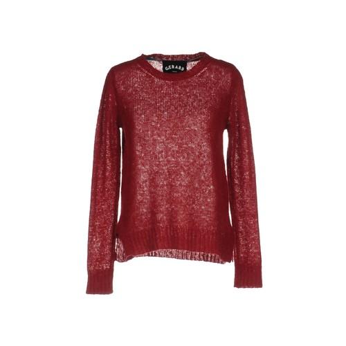 GERARD Sweater