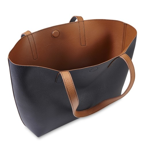 Simply Styled Women's Ariane Tote Bag