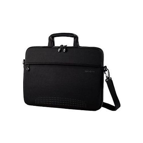 Samsonite Aramon NXT 43327-1041 Carrying Case for 13