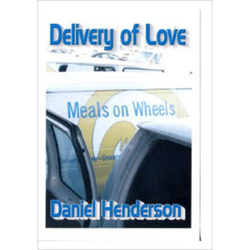 Delivery of Love