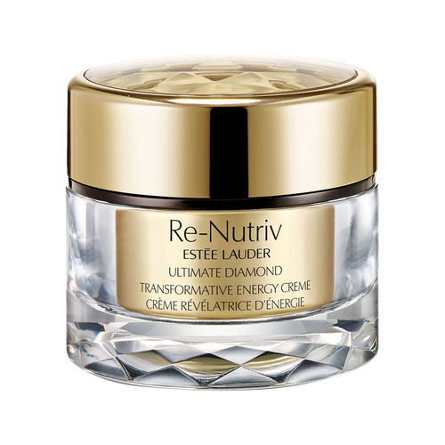 Re-Nutriv Ultimate Diamond Transformative Energy Crme, 1.7 oz.