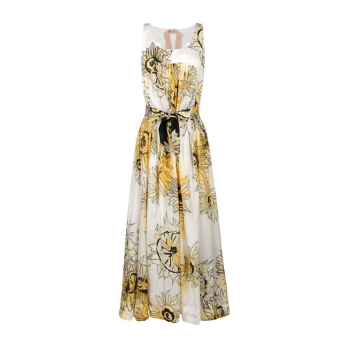 DSQUARED2 Formal Dress