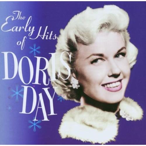 Early Hits of Doris Day