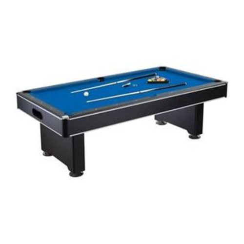 Hathaway Games Hustler Pool Table