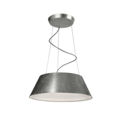 Philips Consumer Luminaire Cielo 4 Light Drum Pendant [Black]