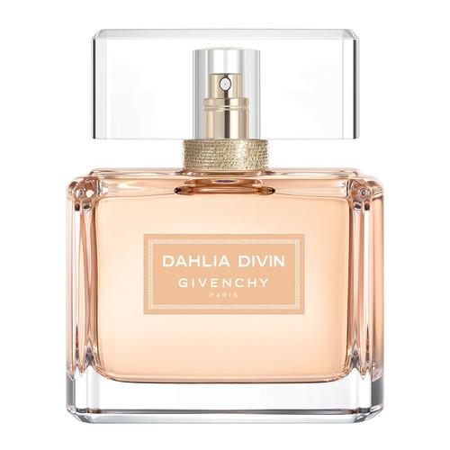 Dahlia Divin Eau de Parfum Nude, 2.5 oz./ 75 mL