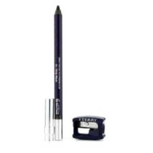 By Terry Crayon Khol Terrybly Color Eye Pencil (Waterproof Formula) - # 11 Holy Black