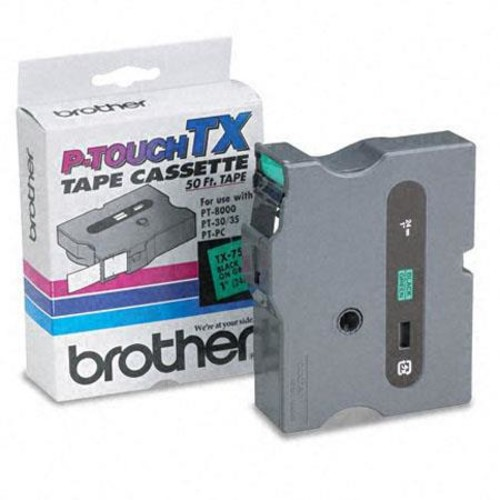 Brother 24mm (0.94
