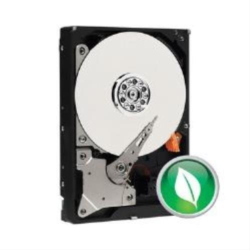 WD Red 3TB NAS Hard Disk Drive - 5400 RPM Class SATA 6 Gb/s 64MB Cache 3.5 Inch - WD30EFRX [3TB]