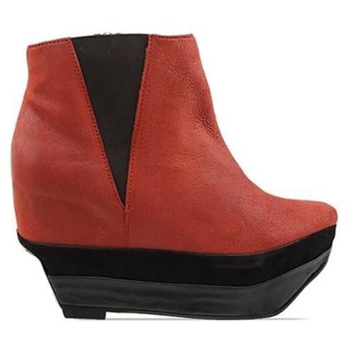 Miista Riba Womens shoes