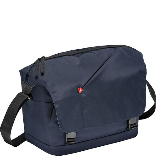 Manfrotto Bags Next Messenger