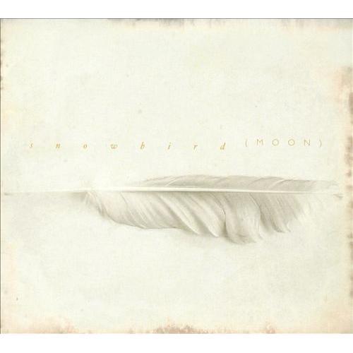 Moon [CD]