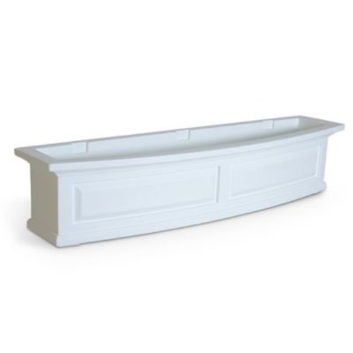 Mayne Nantucket Window Box 48