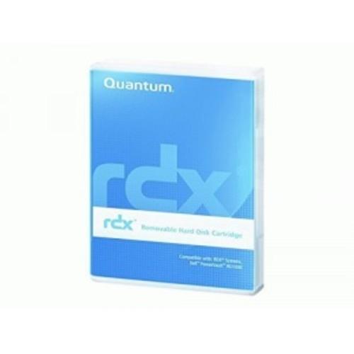 Quantum 2 TB Internal Hard Drive Cartridge