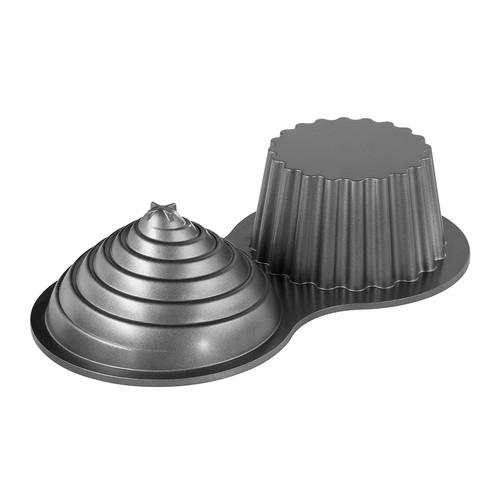 Wilton Dimensions Giant Cupcake Pan