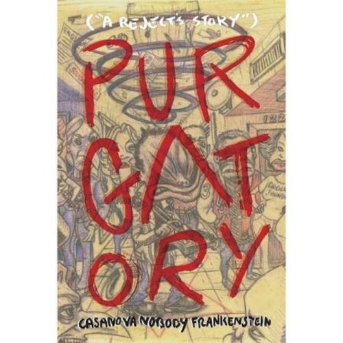 Purgatory : (