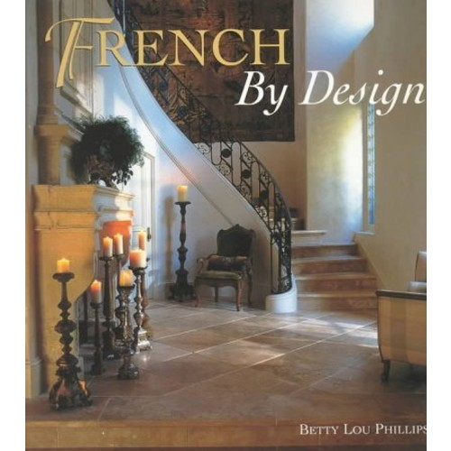 French by Design French by Design