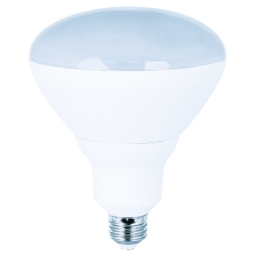 Feit 12W LED Reflector Light Bulb
