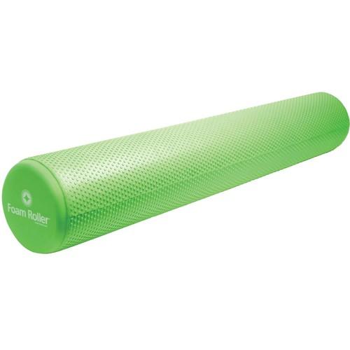 Stott Pilates 36'' Medium Foam Roller Deluxe