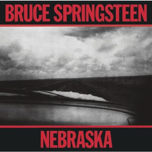 SONY BMG MUSIC Nebraska