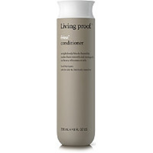Living Proof No Frizz Conditioner, 8 Ounce