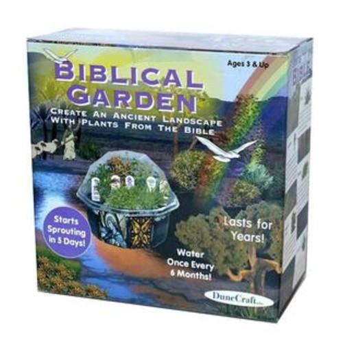 Dunecraft Biblical Garden Planting Kit