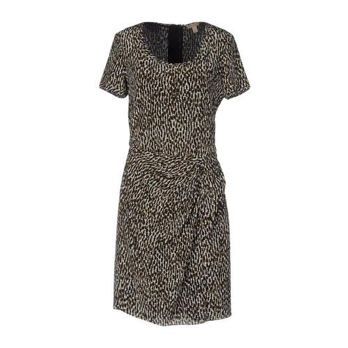 BURBERRY BRIT Short Dress
