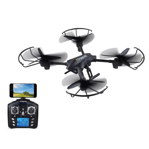 Polaroid PL2400 HD WiFi Camera Drone