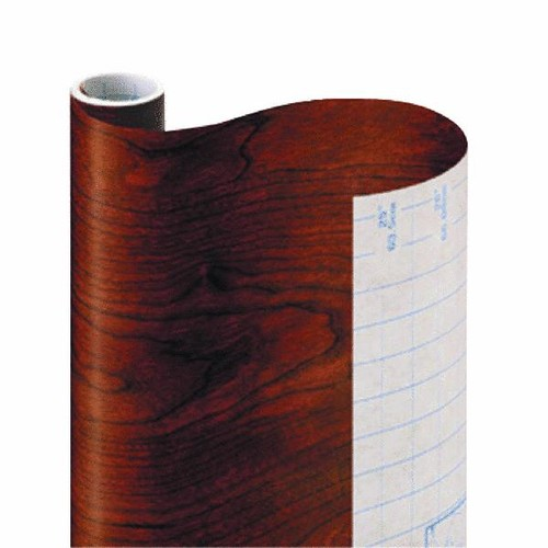 Con-Tact Brand Con-Tact Self-Adhesive Shelf Liner - 09F-C9813-01