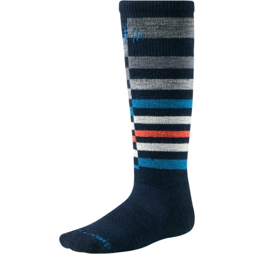 SmartWool Kids' Wintersport Sock