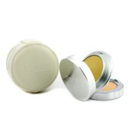 La Prairie Anti-Aging Eye & Lip Perfection A Porter: Eye Cream Gel 7.5g/0.26oz + Lip Treatment Balm 7.5g/0.26oz