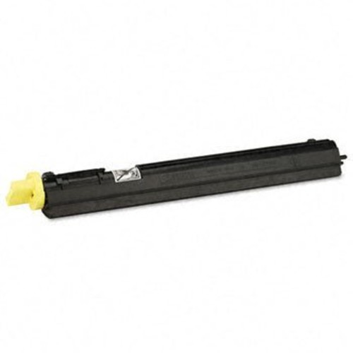 CNM8643A003AA - Canon 8643A003AA GPR-13 Toner