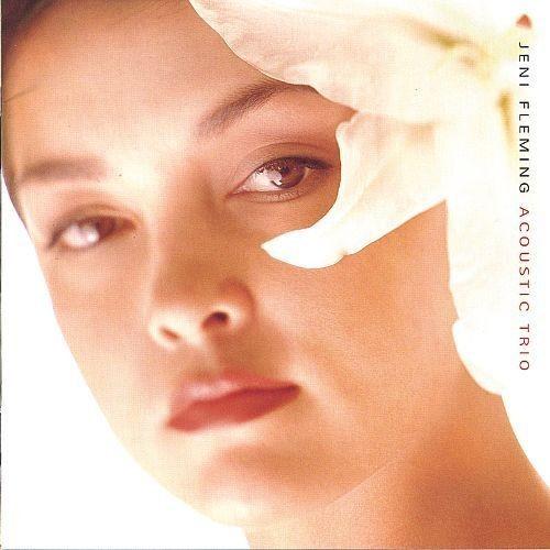 Once Around the Sun [CD]
