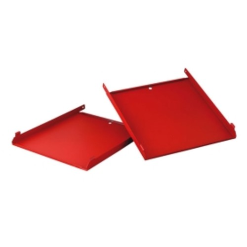 Camp Chef 3 Burner Folding Side Shelf Set