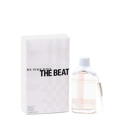 Burberry The Beat Eau de Toilette, 2.5 fl. oz.