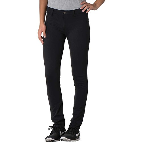Toad&Co Sidekick Jegging (Women's)