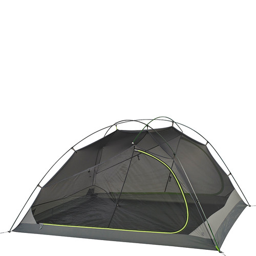 Kelty TN 4 Person Tent