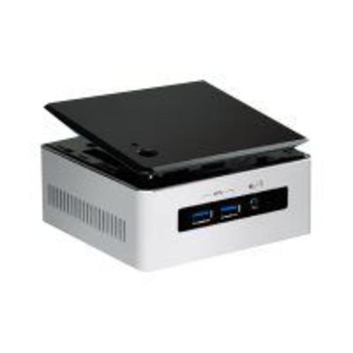 Intel Nuc Motherboards Kit Core Processor