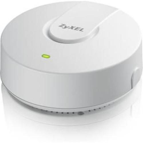 ZyXEL NWA5123AC 1.17 Gbit/s Wireless Access Point