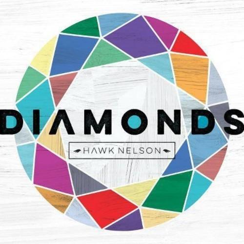 SONY BMG MUSIC Diamonds