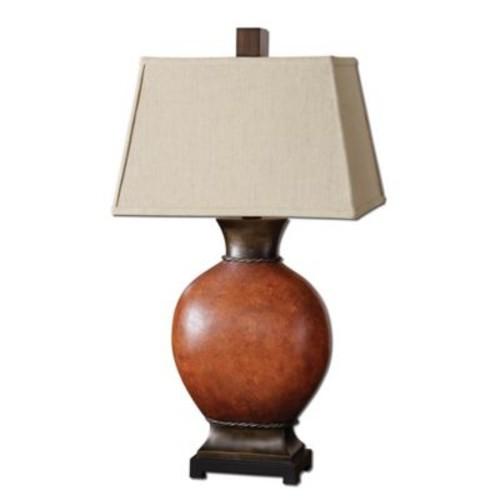 Uttermost Suri Ceramic Table Lamp