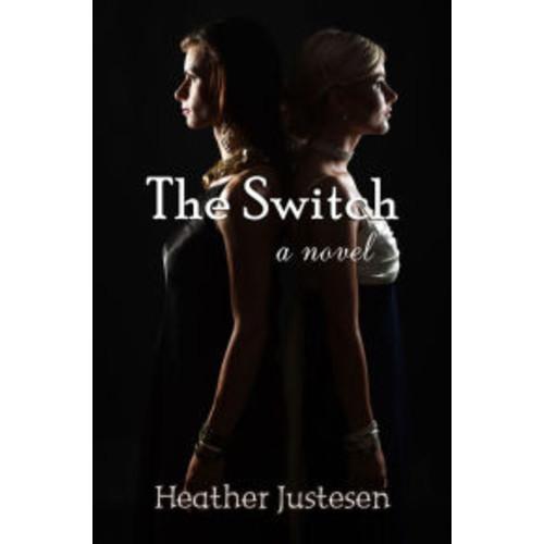 The Switch (Blank Slate)