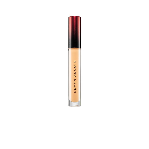 Kevyn Aucoin The Etherealist Super Natural Concealer in Medium 03