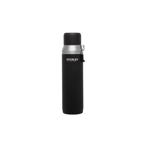 Stanley Master Vacuum Water Bottle 36oz