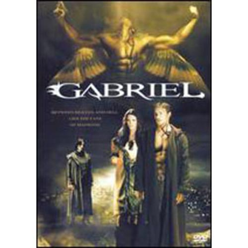 Gabriel WSE DD5.1/DDS
